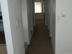 hallway1361744895