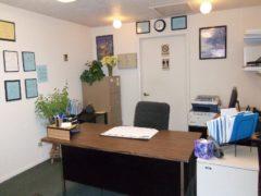 office1361744296