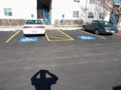 parkingl1361744321